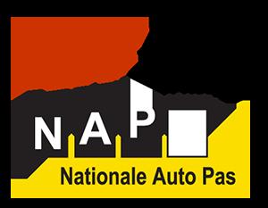 logos-RDW-NAP